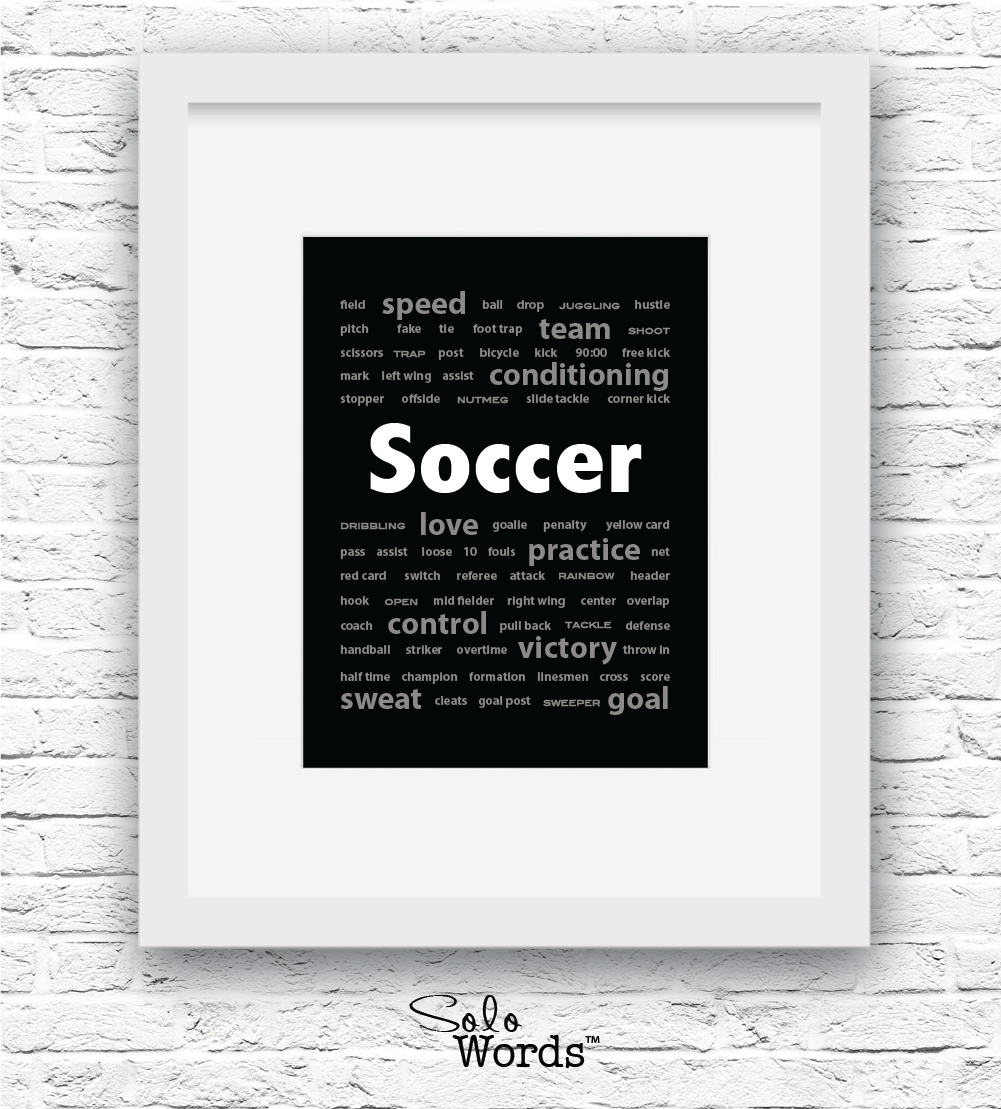SW-Soccer-WF-TN